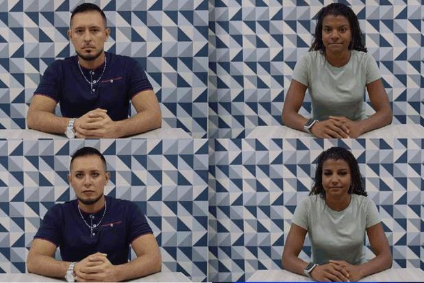 Google deelt dataset om deepfakes makkelijker te herkennen