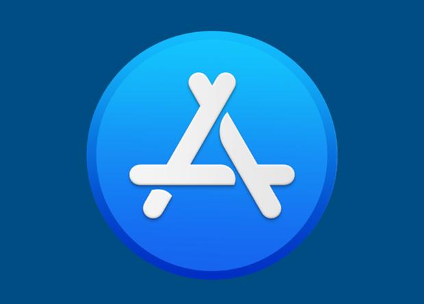 Apple breidt App Store uit naar twintig extra landen