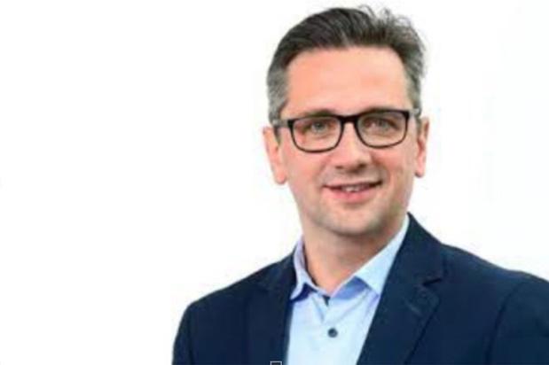 Peter Vermeylen sera le CIO d'Ardena Group