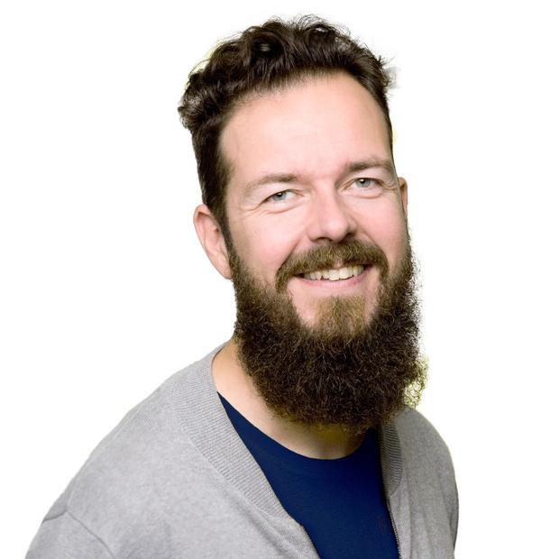 Le spécialiste de l'automatisation Four Pees entre au Ghent Workgroup