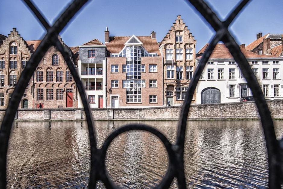 'De locatie van het vastgoed is niet alleenzaligmakend'