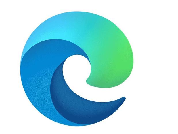 Microsoft komt met Edge browser voor Linux