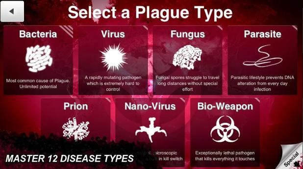 Game uit 2012 plots weer populair door coronavirus