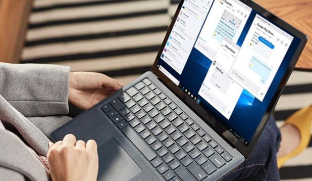 Skype maakt meevergaderen mogelijk zonder account