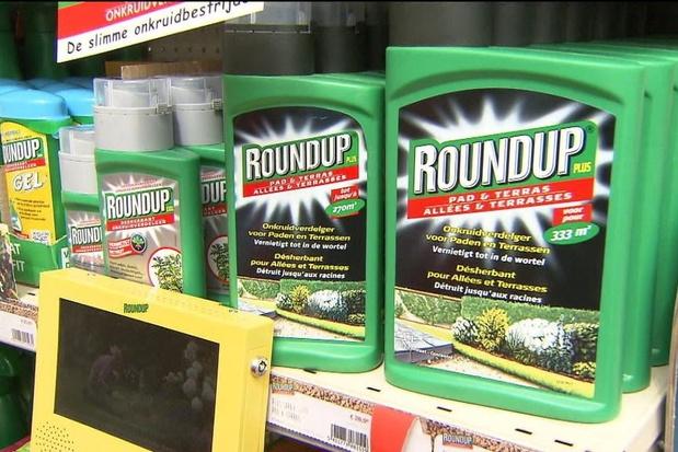 Chemiebedrijf Bayer schikt ook toekomstige Roundup-zaken in VS