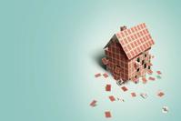 lenen-voor-een-woning-wordt-duurder-de-woonbonus-en-lagere-rente-helpen-kopers-niet-meer