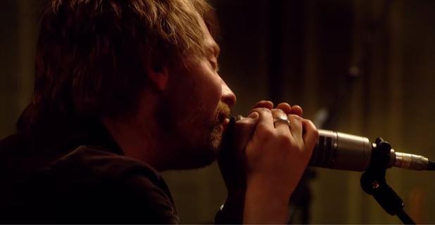 White Stripes, Radiohead, QOTSA...: revoir l'intégralité des sessions From the Basement en haute définition