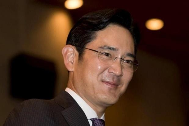 La Corée du Sud souhaite que le directeur de Samsung soit de nouveau incarcéré
