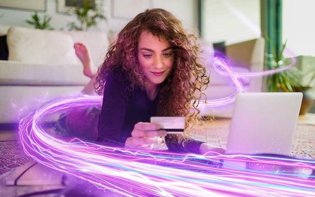 Proximus introduceert Business Flex-packs voor zelfstandigen en kleine ondernemingen