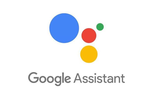 Vlaamse stem van Google Assistent