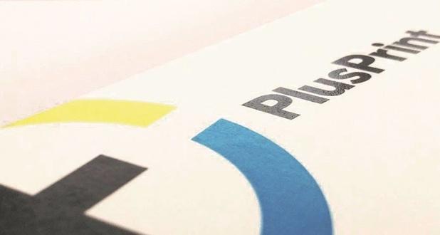 Succesvolle groei bij Plusprint: als drukken e-commerce wordt