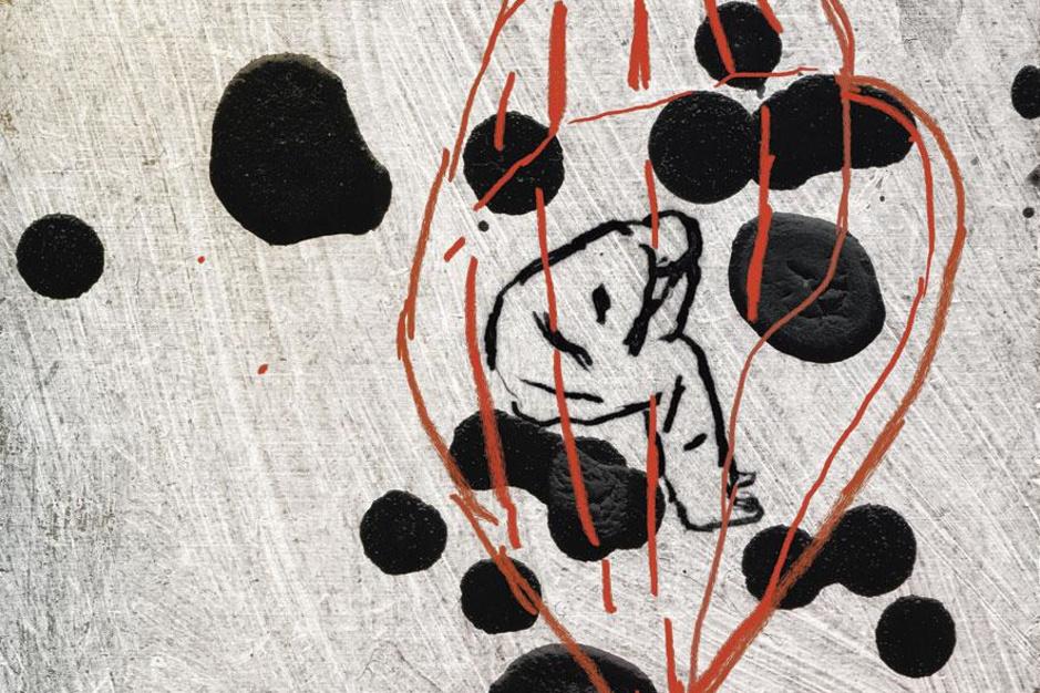 Euthanasie bij psychisch lijden: 'De psychiatrie is heel lang paternalistisch geweest'