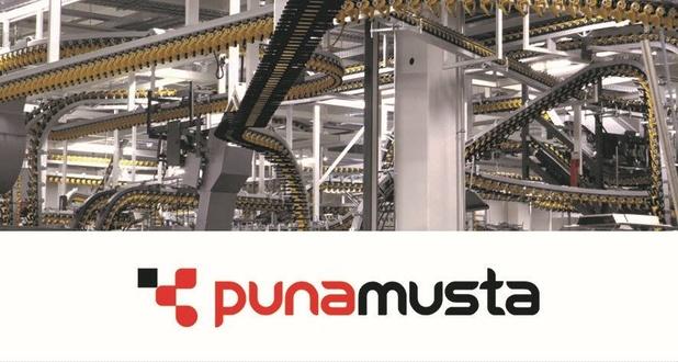 Bientôt 150 utilisateurs de la plus grande imprimerie de magazines finlandaise travailleront avec MultiPress