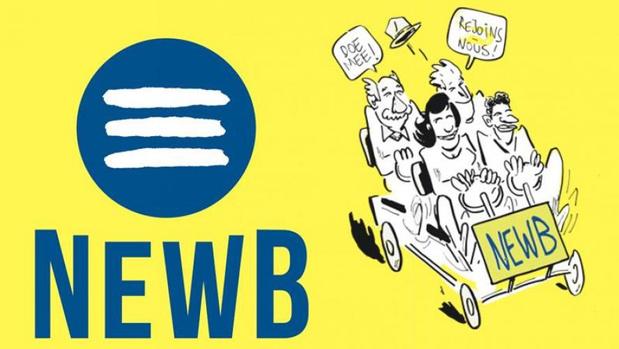 Pari réussi pour NewB qui a réussi à récolter 30 millions d'euros pour se lancer