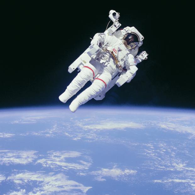 Europees ruimteagentschap gaat voor het eerst in elf jaar op zoek naar nieuwe astronauten