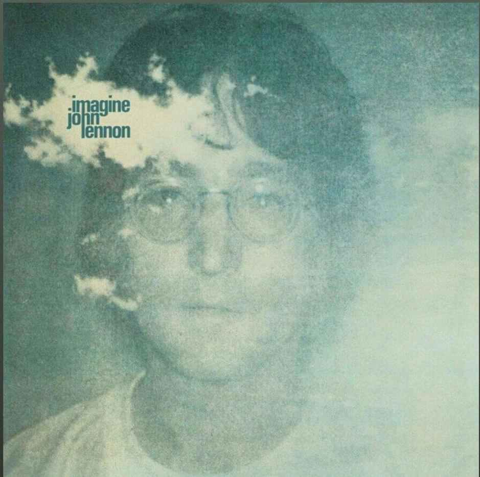 Vijftig jaar 'Imagine', de plaat waarmee John Lennon op zoek ging naar de ongefilterde waarheid
