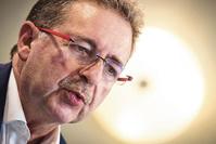 Relations Bruxelles-Flandre: un comité de coopération sera installé pour la mobilité
