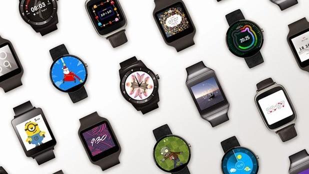 """""""Les fabricants de smartwatches ne répondent pas aux normes européennes de vie privée"""""""