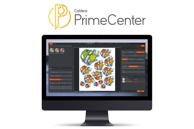 Ontdek PrimeCenter!