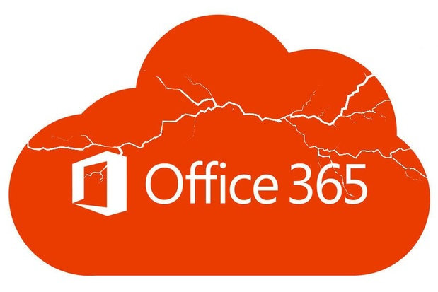 Hackers nemen Office 365-account over via legitieme links