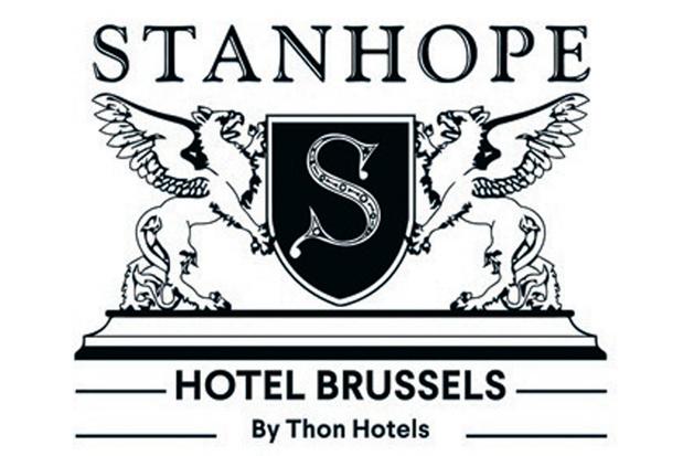 Un dîner au restaurant Brighton de Stanhope Hotel Brussels