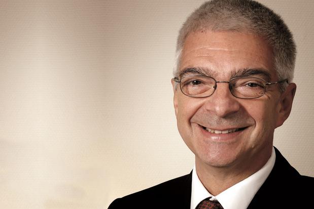 Jean-Noël Godin va renforcer le GBO