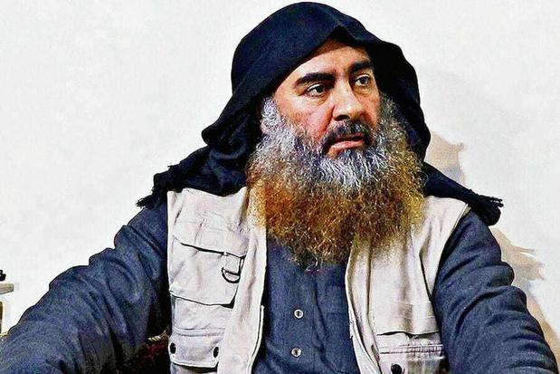 L'Etat islamique confirme la mort de Baghdadi et annonce un successeur