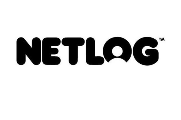 Netlog-lek mogelijk groter dan eerst gedacht