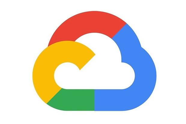 Google Cloud croît, mais perd des milliards