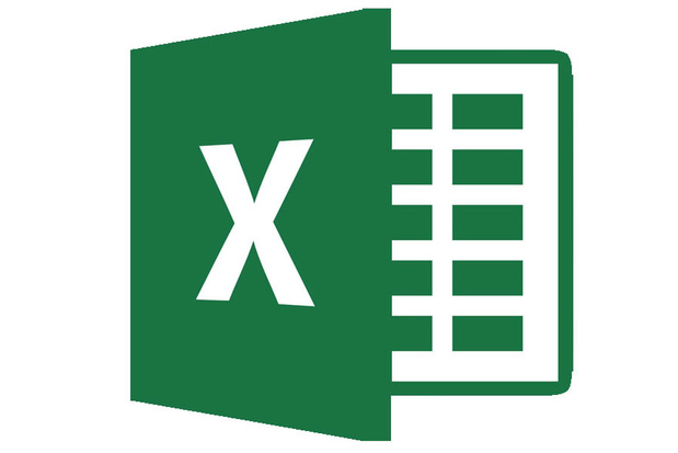 Power Query in Excel kan malware binnenlaten