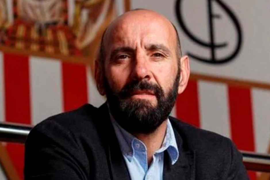 Monchi, de grootste matchmaker van Spanje