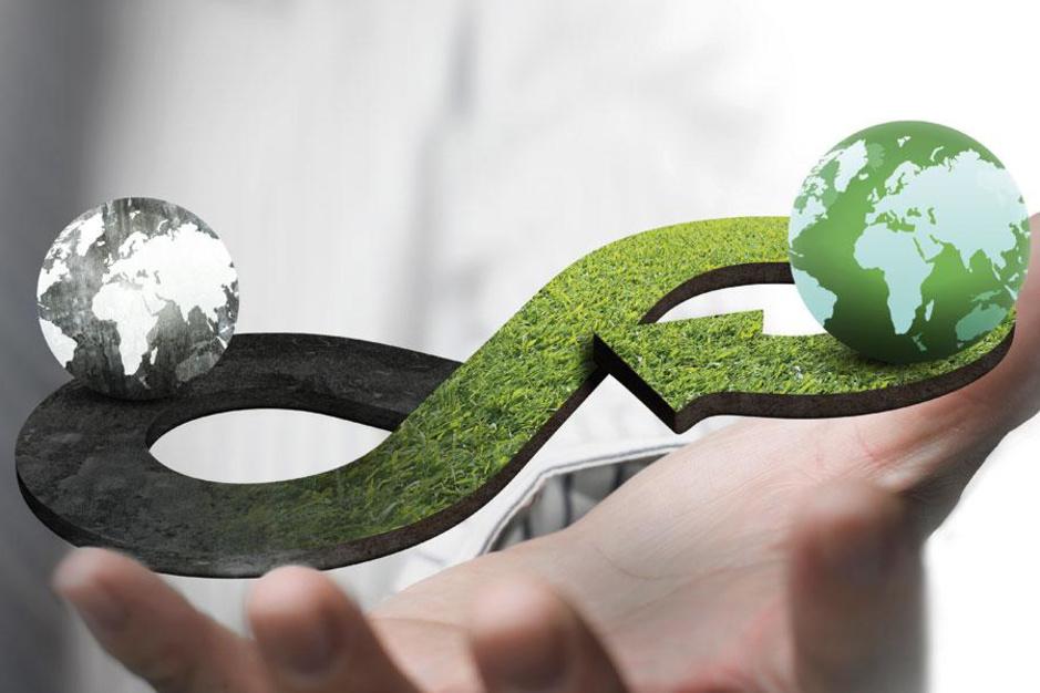 Europa zet de beleggerswereld op zijn kop