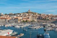 Gard, Bouche-du-Rhônes, Madrid...: de nouvelles régions de France et d'Espagne passent en orange