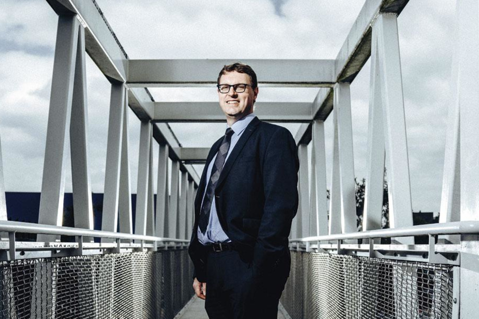 Econoom Jan Van Hove over handelsakkoord tussen China en VS: 'Dit is geen akkoord, dit is windowdressing'