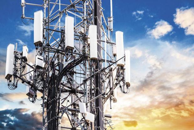 Kan 5G-technologie het klimaat redden?