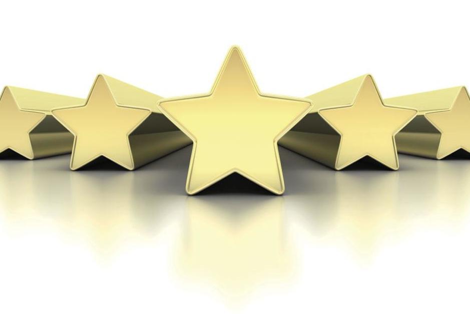 Morningstar Fund Awards: dit zijn de beste beleggingsfondsen op de Belgische markt