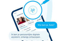 kbc-rolt-digitale-assistent-kate-uit