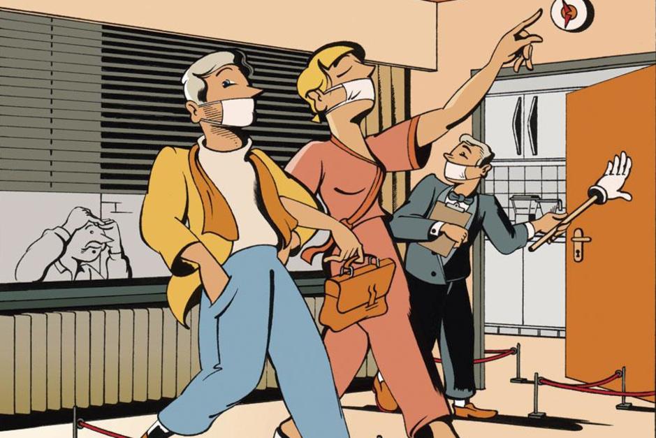 Is het wel een goed idee om nu een huis te kopen? 10 vragen over uw vastgoed