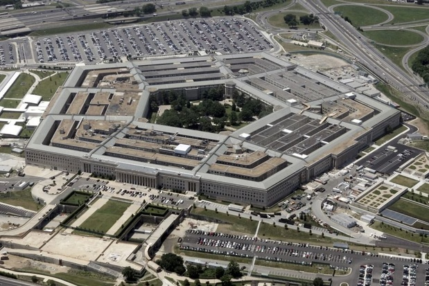 Pentagon wil JEDI cloudcontract laten heroverwegen