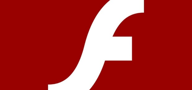 Microsoft stopt dit jaar met ondersteuning Flash