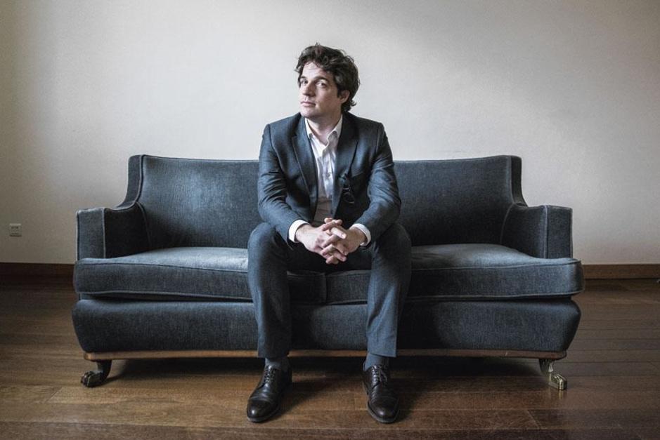 Thomas Dermine (PS): 'Ik ben jaloers op de ondernemingszin van Vlaanderen'