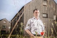 cohousing-vindt-weg-naar-klassieke-projectontwikkeling
