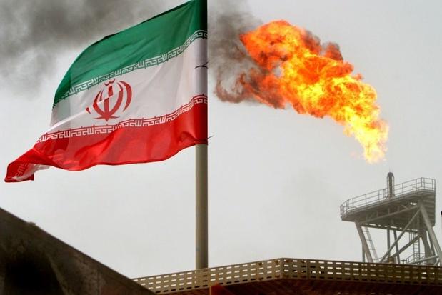 Washington maakt einde aan vrijstellingen voor aankoop van Iraanse olie; prijzen schieten de hoogte in