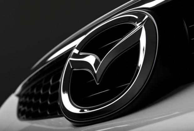 Mazda verruimt SUV-gamma