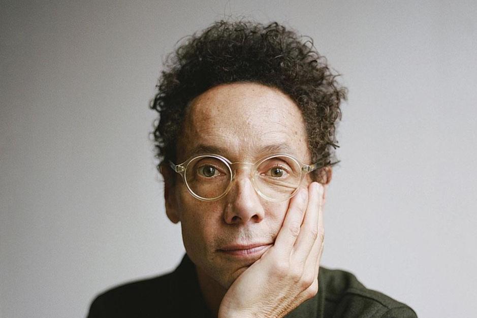 Bestsellerauteur Malcolm Gladwell: 'Trek niet meteen conclusies over een vreemde'