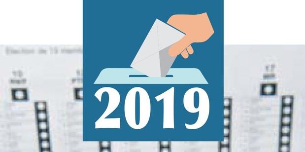 De grote verkiezingspoll: laat uw mening tellen!