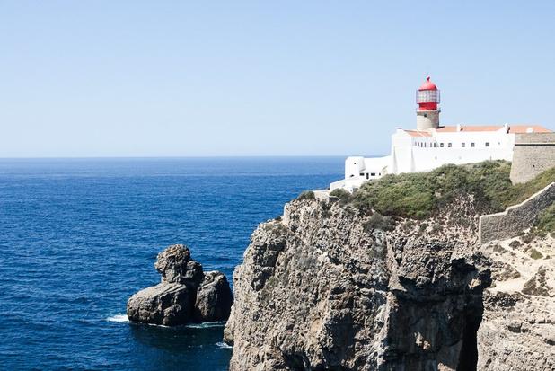 En roadtrip le long des plus belles plages et des plus belles villes du Portugal