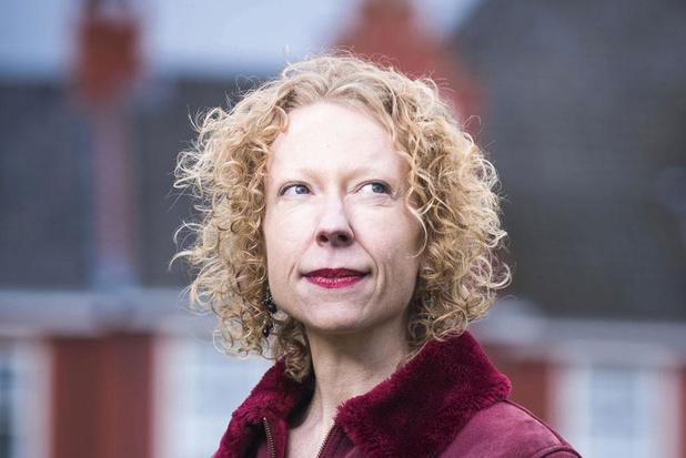 """La philosophe Griet Vandermassen à propos du féminisme: """"Les différences biologiques hommes-femmes n'entrent pas suffisamment en ligne de compte"""""""