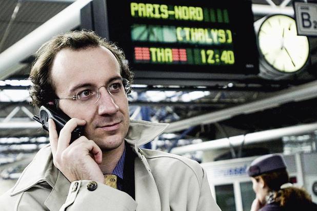 Charles Michel : comment un homme politique wallon a-t-il gagné la confiance européenne ?