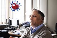 Coronavirus: à ce rythme-là, vers un nouveau lockdown, selon des experts